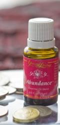 abundance-oil-blend