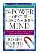 power-of-subconscious-mind